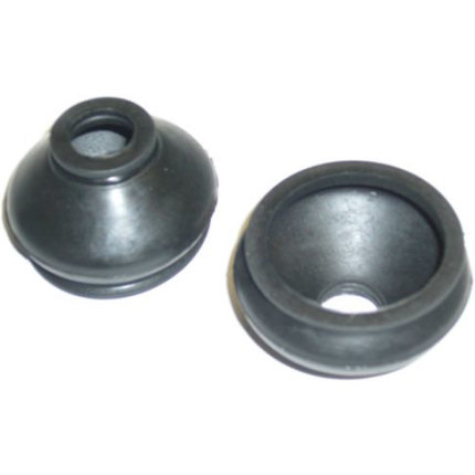Escort MK1 MK2 & Capri replacement TCA Ball Joint Boots - Pair