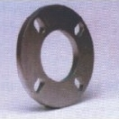Shims & Spacers - 25mm thick uni 4 hole PCD 95mm to 114mm