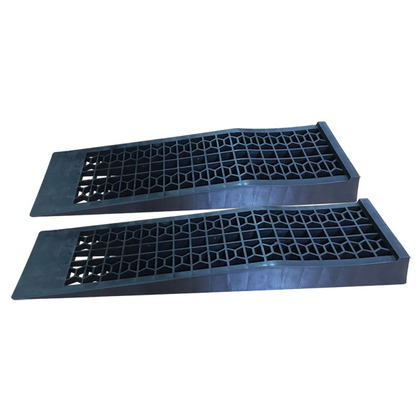 Low Rise Car Ramps (pair)