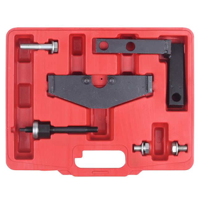 Big Red Engine Timing Tool - BMW Mini Cooper
