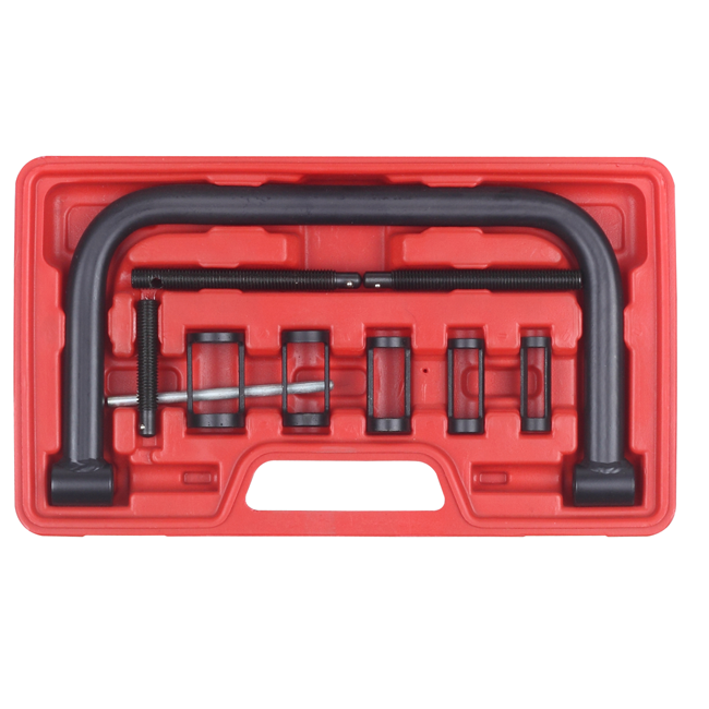 Big Red Valve Spring Compressor - Hollow