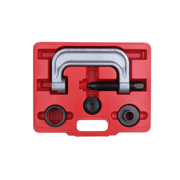 Big Red Mercedes Ball Joint Remover and Installer