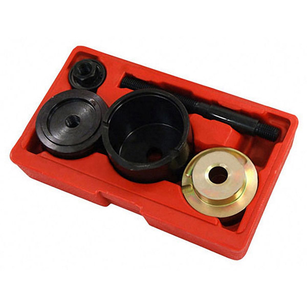 Big Red VAG Front Suspension Bush Removal Tool