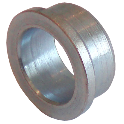 "1/2"" Bore Imperial Side Spacer 8mm Thick"