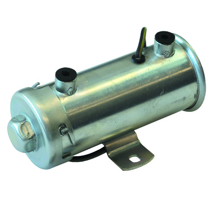 RMD Electric Interupter Fuel Pump 4.0 - 5.0 PSi