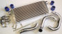RMD Intercoolers & Kits