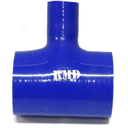 RMD Silicone T Piece Hose 38mm Ø