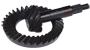 Crownwheel & Pinion Sets & Accessories