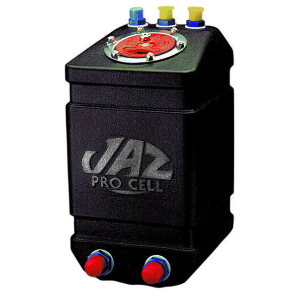 Pro Modified 3 Gallon Fuel Cell