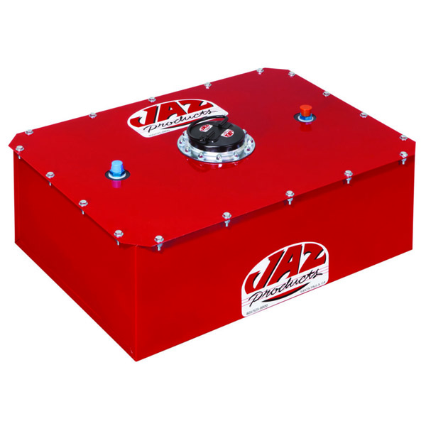 Pro Sport 12 Gallon Fuel Cell