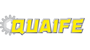Quaife Rack Kits