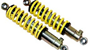 Shock Absorber Kit