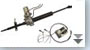 Steering Racks & Kits